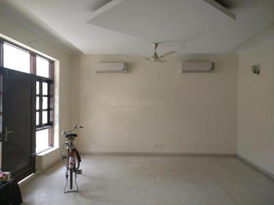 Gallery Cover Image of 7500 Sq.ft 5+ BHK Independent House for buy in DLF Phase 2 for 110000000