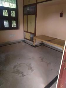 Gallery Cover Image of 625 Sq.ft 1 BHK Independent Floor for rent in Alpha II Greater Noida for 7000