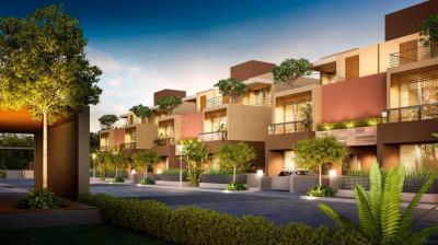 Gallery Cover Image of 2565 Sq.ft 4 BHK Villa for buy in Alpine Alpine Woods, Sanathal for 15000000