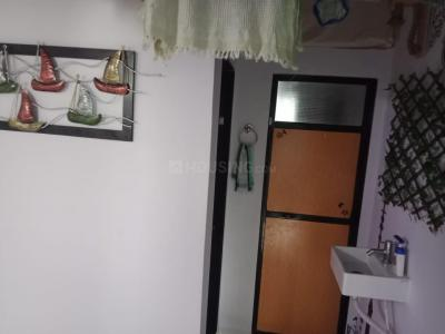 Gallery Cover Image of 535 Sq.ft 1 BHK Apartment for buy in Sadhana - 1, Vasai West for 3500000