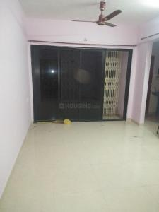 Gallery Cover Image of 650 Sq.ft 1 BHK Apartment for rent in Kopar Khairane for 19000