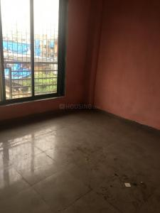 Gallery Cover Image of 415 Sq.ft 1 BHK Apartment for rent in Kopar Khairane for 13000