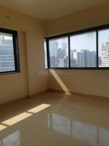 Gallery Cover Image of 550 Sq.ft 2 BHK Apartment for rent in Dadar West for 65000