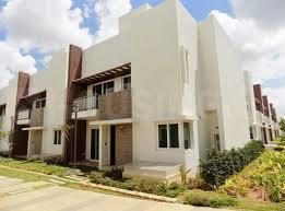 Gallery Cover Image of 3630 Sq.ft 3 BHK Villa for buy in Chikkabellandur for 34800000