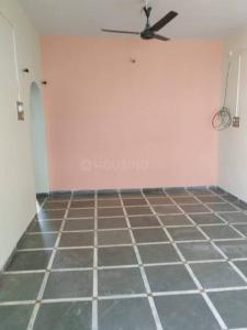 Gallery Cover Image of 1250 Sq.ft 2 BHK Independent House for buy in Bapunagar for 2900000