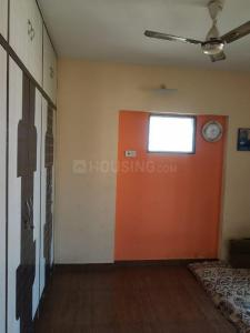 Gallery Cover Image of 645 Sq.ft 1 BHK Apartment for buy in Chavandai Residency, Kalwa for 6666000