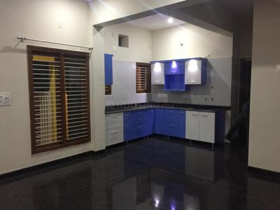 Gallery Cover Image of 1800 Sq.ft 3 BHK Independent House for buy in Dattagalli Third Stage for 12000000