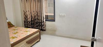 Gallery Cover Image of 1440 Sq.ft 3 BHK Apartment for rent in Chandkheda for 12000