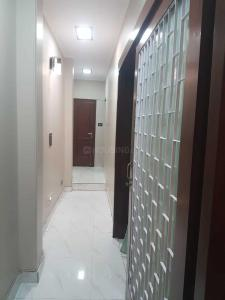 Gallery Cover Image of 3250 Sq.ft 6 BHK Independent House for buy in K-25, Hauz Khas for 70000000