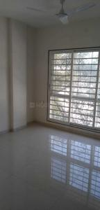 Gallery Cover Image of 1300 Sq.ft 3 BHK Apartment for rent in Vile Parle East for 85000