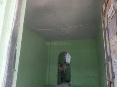 Gallery Cover Image of 250 Sq.ft 1 RK Independent House for buy in Mumbra for 500000