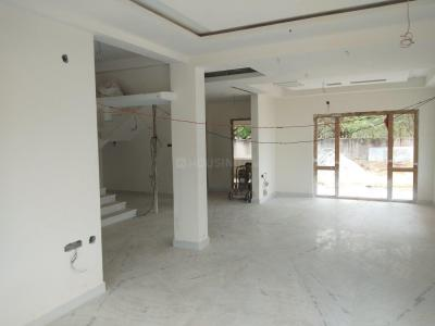 Gallery Cover Image of 2450 Sq.ft 3 BHK Villa for buy in Kompally for 17000000
