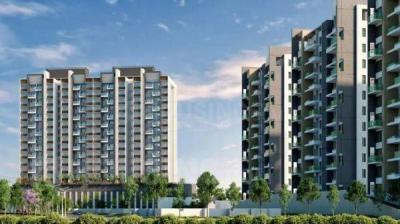 Gallery Cover Image of 1200 Sq.ft 2 BHK Apartment for buy in Shapoorji Pallonji Bavdhan, Bavdhan for 6100000