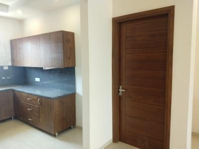 Gallery Cover Image of 1800 Sq.ft 10 BHK Independent House for rent in Gmada Aerocity for 175000