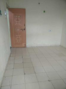 Gallery Cover Image of 800 Sq.ft 2 BHK Apartment for rent in Dhanori for 13000