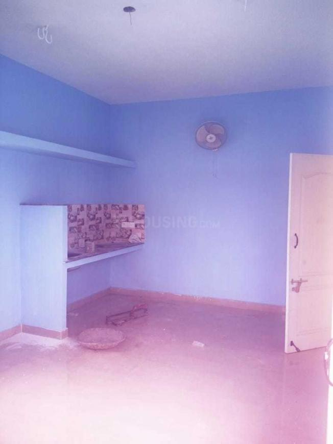Living Room Image of 550 Sq.ft 1 RK Apartment for rent in Chromepet for 6500