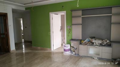 Gallery Cover Image of 1300 Sq.ft 2 BHK Independent Floor for rent in J. P. Nagar for 32000