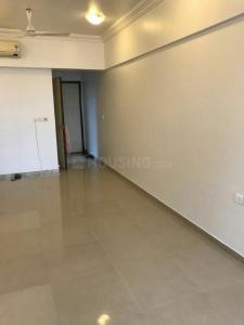 Gallery Cover Image of 1500 Sq.ft 2 BHK Apartment for rent in Mazgaon for 100000