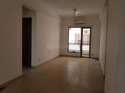 Gallery Cover Image of 1999 Sq.ft 3 BHK Apartment for buy in Ninex Karamyogi Apartments, Sector 10A for 9300000