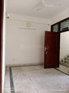 Gallery Cover Image of 1209 Sq.ft 2 BHK Apartment for rent in Sector 47 for 13500