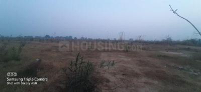 220 Sq.ft Residential Plot for Sale in Noida Extension, Greater Noida
