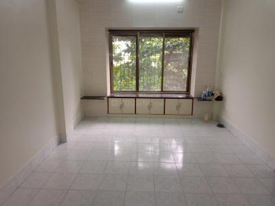 Gallery Cover Image of 811 Sq.ft 2 BHK Apartment for rent in Sion for 37000