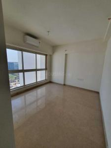 Gallery Cover Image of 800 Sq.ft 1 BHK Apartment for rent in Vikhroli East for 40000
