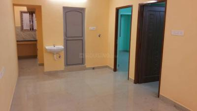 Gallery Cover Image of 815 Sq.ft 2 BHK Apartment for rent in Purasawalkam for 17000