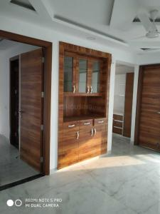 Gallery Cover Image of 1000 Sq.ft 2 BHK Independent House for rent in Sector 8 Dwarka for 20000