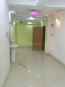 Gallery Cover Image of 1270 Sq.ft 3 BHK Independent Floor for rent in Salt Lake City for 20000