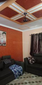 Gallery Cover Image of 700 Sq.ft 2 BHK Independent House for rent in Patel Nagar for 8000