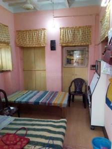 Bedroom Image of PG 5163983 Maniktala in Maniktala