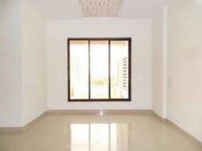 Gallery Cover Image of 1035 Sq.ft 2 BHK Apartment for buy in Happy Home Height, Mira Road East for 8500000