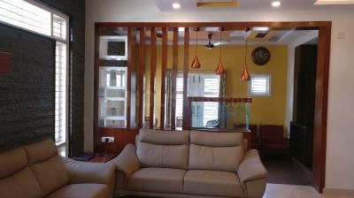 Gallery Cover Image of 4200 Sq.ft 4 BHK Independent House for buy in Subramanyapura for 23000000