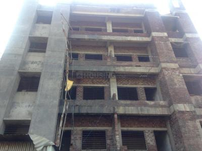 Gallery Cover Image of 960 Sq.ft 2 BHK Apartment for buy in Miraj for 2900000