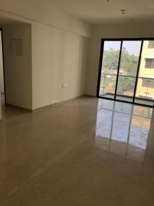 Gallery Cover Image of 18000 Sq.ft 3 BHK Apartment for rent in Andheri East for 75000