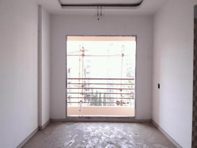 Gallery Cover Image of 650 Sq.ft 1 BHK Apartment for rent in Mira Road East for 10500