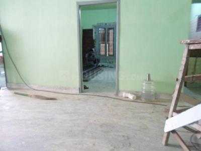Gallery Cover Image of 1200 Sq.ft 3 BHK Independent Floor for rent in Ayanavaram for 25000