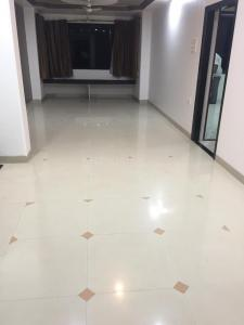 Gallery Cover Image of 750 Sq.ft 2 BHK Apartment for rent in Prabhadevi for 85000