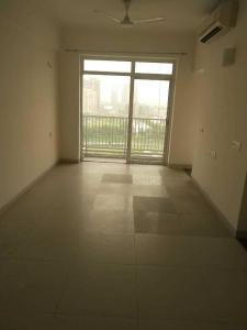 Gallery Cover Image of 950 Sq.ft 1 BHK Apartment for rent in Sector 128 for 14000