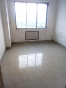 Gallery Cover Image of 1670 Sq.ft 4 BHK Apartment for rent in Joka for 24000