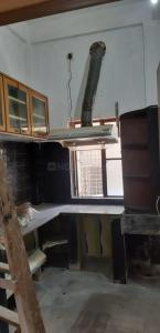 Gallery Cover Image of 865 Sq.ft 2 BHK Independent Floor for buy in Ganguly Bagan for 3500000