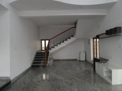 Gallery Cover Image of 5000 Sq.ft 5 BHK Independent House for rent in Injambakkam for 70000