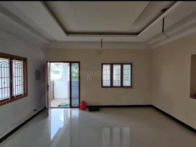 Gallery Cover Image of 600 Sq.ft 1 BHK Independent House for buy in Kinathukadavu for 1050000