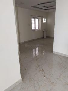 Gallery Cover Image of 1200 Sq.ft 2 BHK Independent House for rent in Kapra for 18000