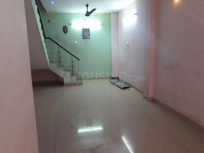 Gallery Cover Image of 1000 Sq.ft 1 BHK Independent House for buy in Sithalapakkam for 3000000