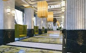 Gallery Cover Image of 2043 Sq.ft 3 BHK Apartment for rent in Indiabulls Blu Tower A, Worli for 260000
