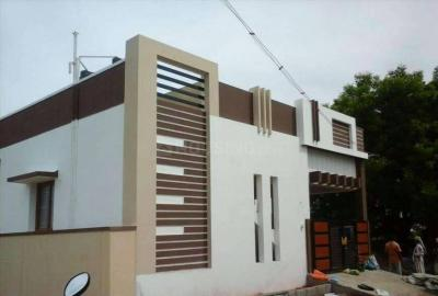 Gallery Cover Image of 700 Sq.ft 2 BHK Independent House for buy in Mahindra World City for 2340000