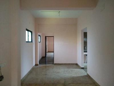 Gallery Cover Image of 960 Sq.ft 2 BHK Independent Floor for rent in Iyyappanthangal for 9500