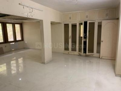 Gallery Cover Image of 3500 Sq.ft 4 BHK Villa for buy in Andheri West for 65000000